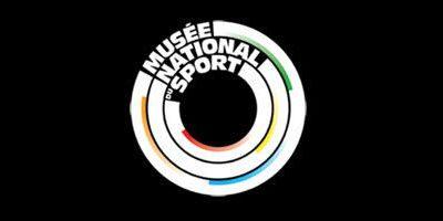Musées National du Sport : un parcours destiné aux personnes en situation de handicap…