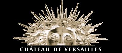 Le Château de Versailles rend son accueil plus accessible.