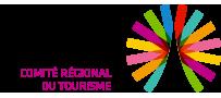 AudioSpot au Catalogue accessibilité du comité régional du tourisme de Paris
