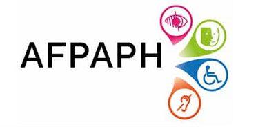 AudioSpot membre de l'AFPAPH
