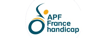 APF : Un regard sur l'accessibilité de la culture