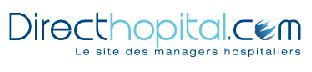 DirectHopital :Guidage des malvoyants pour améliorer l'accessibilité des Hôpitaux