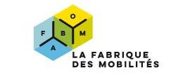 Une mobilité plus inclusive avec des contenus adaptés pour une exposition ou un parcours touristique.