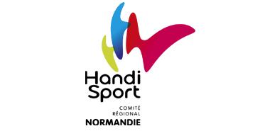 HandiSport : AudioSpot partenaire de la traversée de la manche en canoé kayak