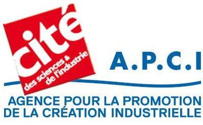 BPI France : AudioSpot mis à l'honneur par l'Observeur du design