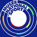 Accessibilité Musée national du sport