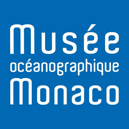 Accessibilité Musée Océanographique Monaco