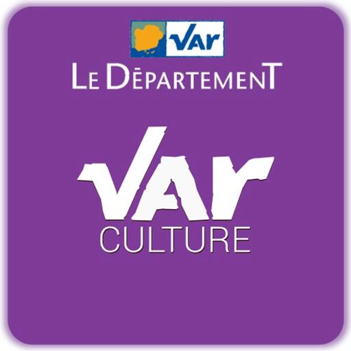 Accessibilité département du Var